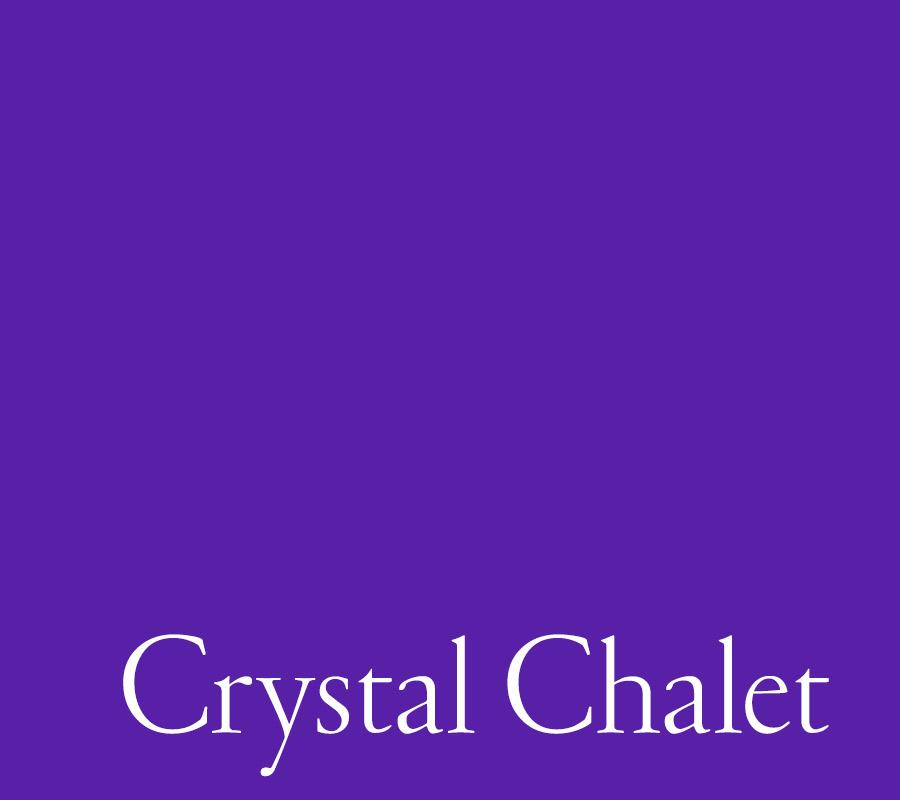 crystal-box