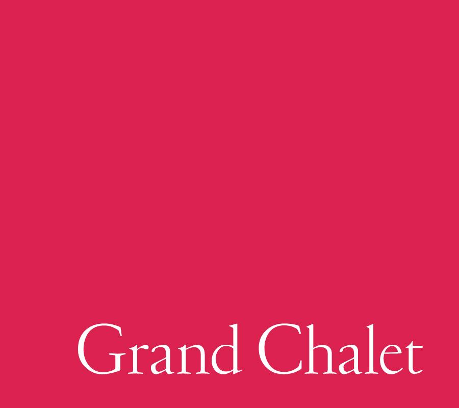 grand-box
