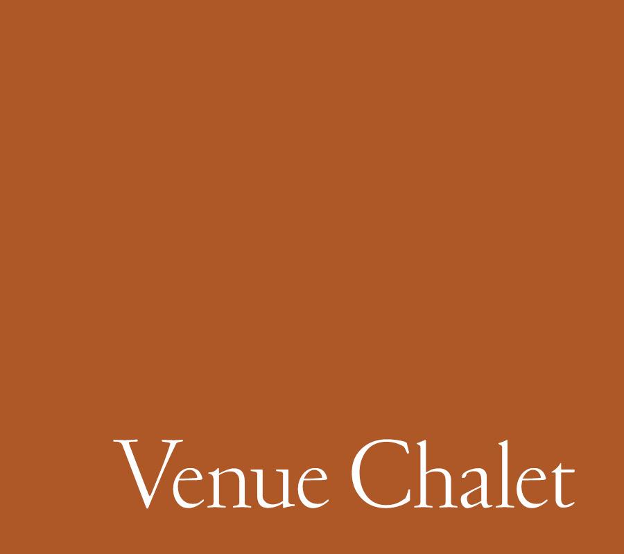 venue-box