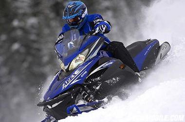 snowmobile-2